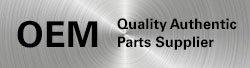 OEM Authentic Parts